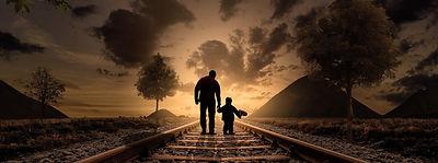 father-and-son-2258681_1920-e14974789314