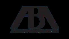 ABA.webp