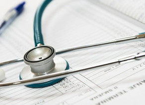 Deciphering Medicare and Medicaid