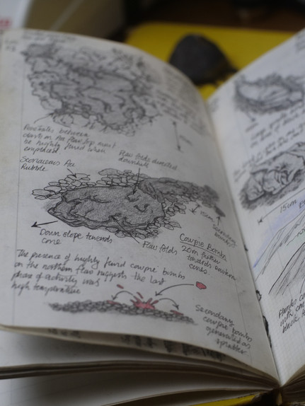 Field Sketches 2.JPG