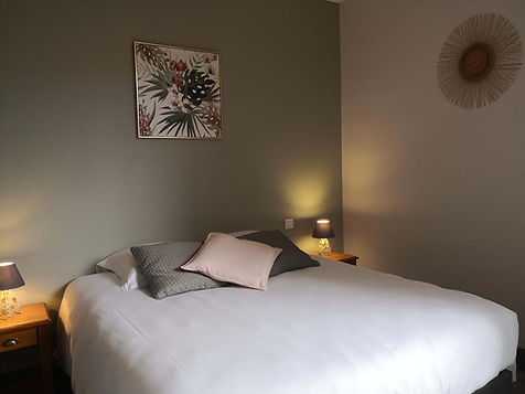 doubke superieur hotel de charme salon de provence business