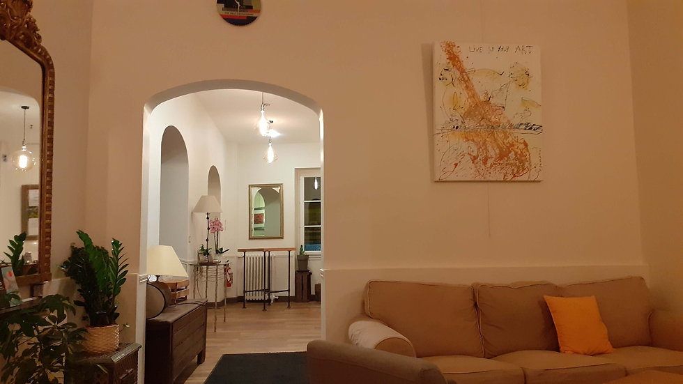 offres tarifs hotel de charme salon de provence
