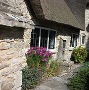 wissett cottage corfe castle