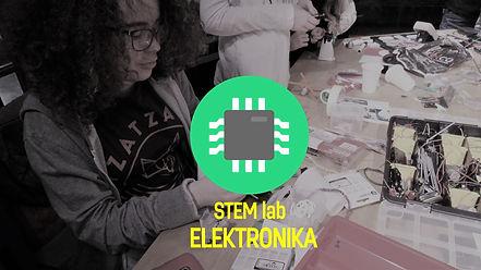 elektronika1.jpg