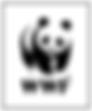 WWF adria logo.png