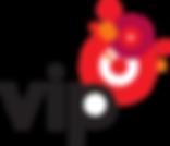 Vipnet_logo.svg.png
