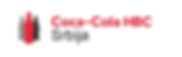CCHBC-Srbija-Logo-CMYK.png