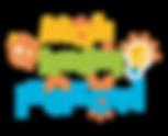 mali-kucni-izazovi-logo.png