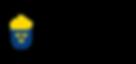 SWE Embassy Logo 2019-01.png