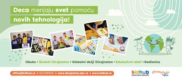 cover-designathon.jpg