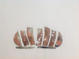 Monotype - Ons dagelijks brood