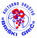 logo_briski_gric.jpg