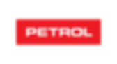 petrol3-1.png