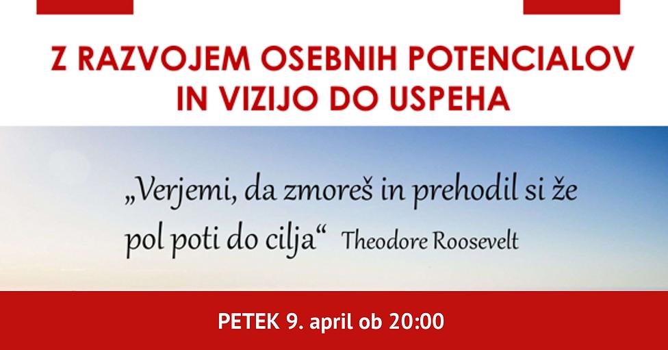 PETEK 9. april ob 20_00 (1).png
