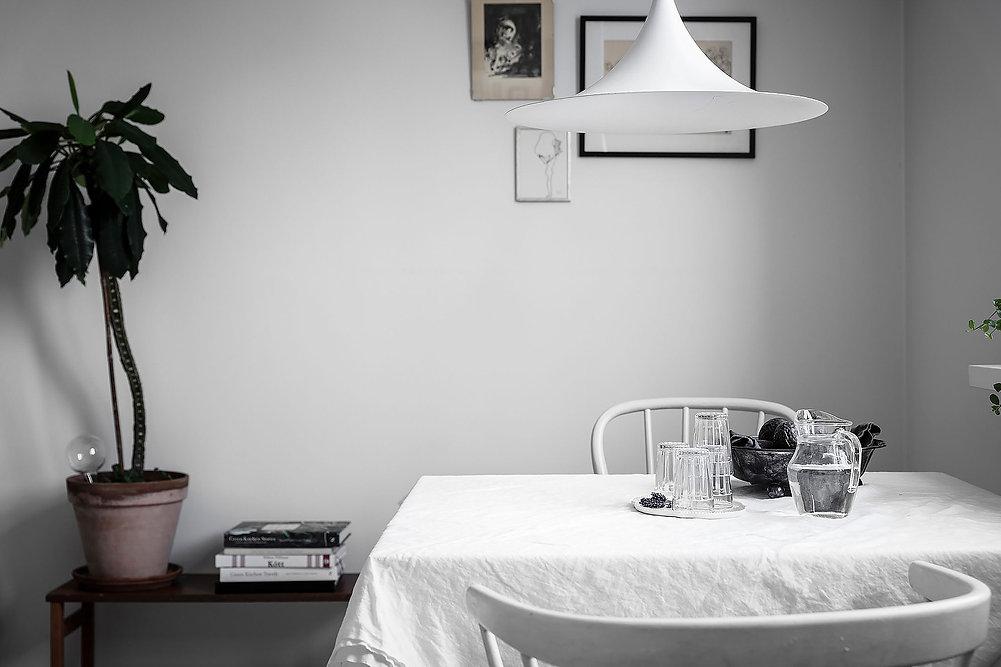 interior-design-egnahem-dining-table-gub