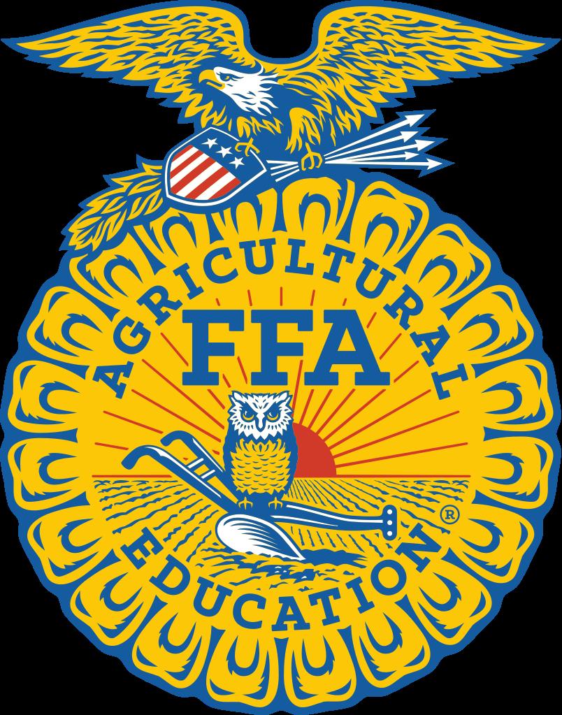 FFA_Emblem_Feb_2015.svg