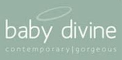 Baby Divine