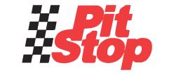 Pitt Stop Dunedin