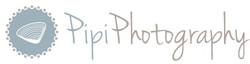 Pipi Photography