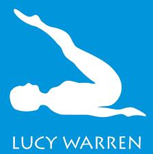 Lucy Warren Pilates