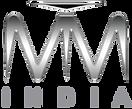 MTM India Logo-01.png