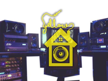 Yellow House Filmz