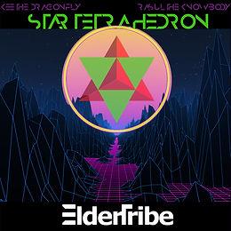 Elder Tribe