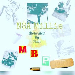 NSA MILLIE