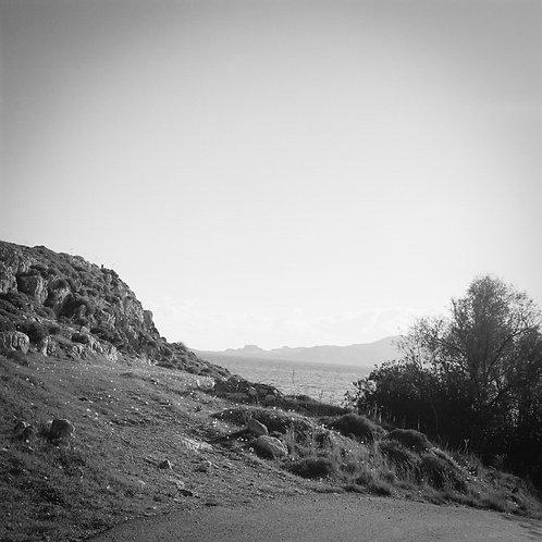 Xaraki, Greece II