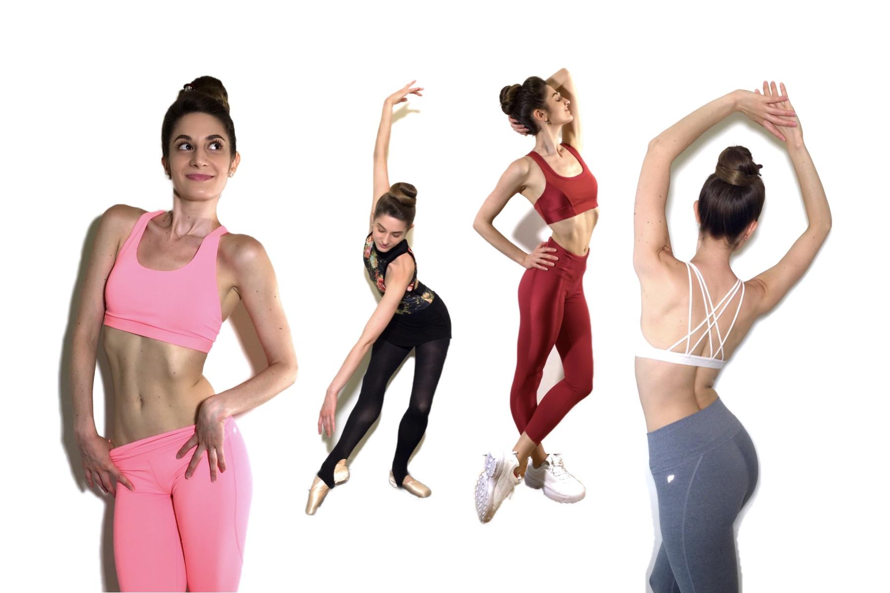 pierdere în greutate sănătoasă