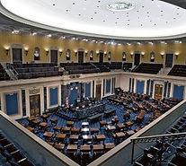 watching-congress.jpg