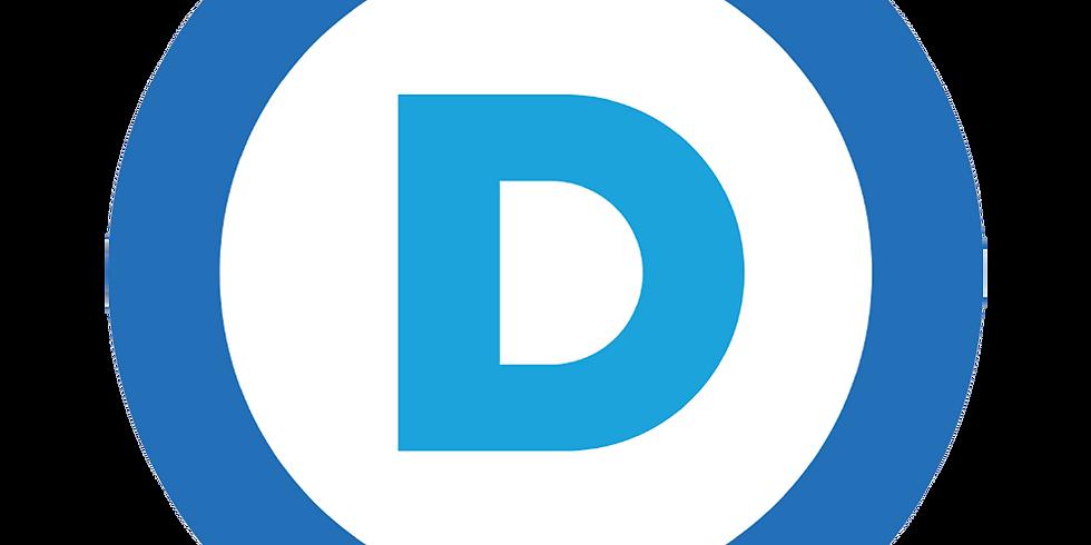 Wayland Democratic Caucus