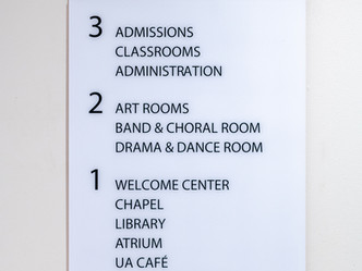 Room Listing