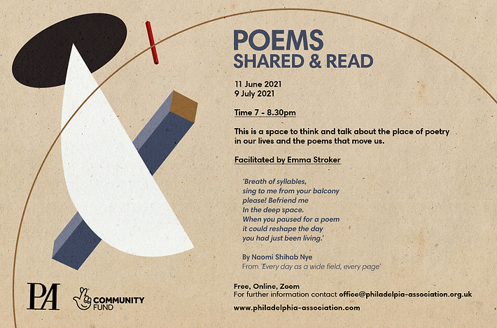 PA_Flyer_POEMS - SHARED AND READ.png