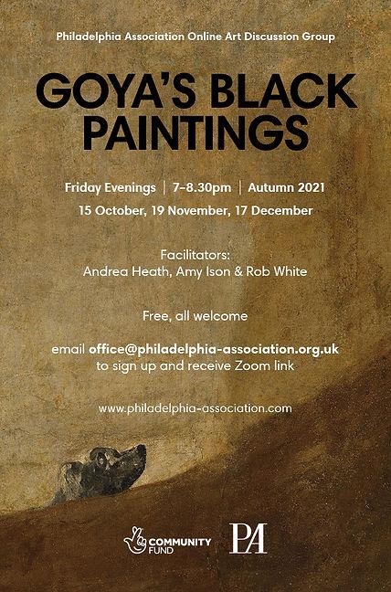 PA_Flyer Goya's Black Paintings_short text.jpg