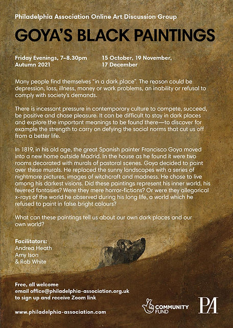 PA_Flyer_Goya's Black Paintings_long text.jpg
