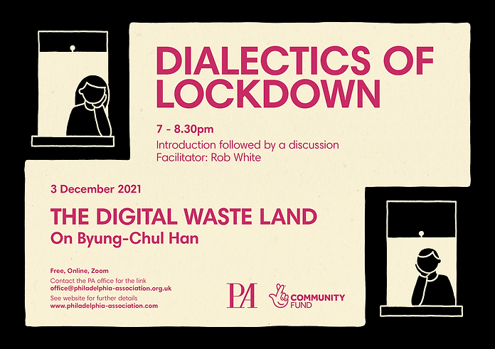 PA_Dialectics of Lockdown_07_THE DIGITAL WASTE LAND.png