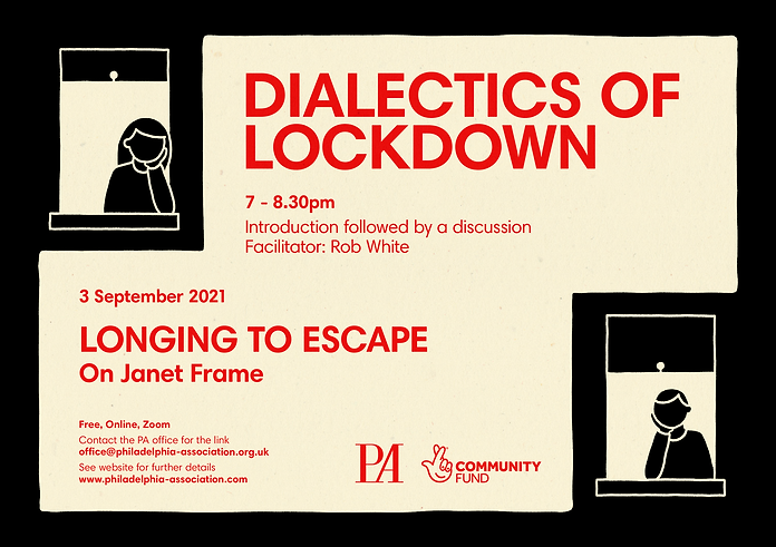 PA_Dialectics of Lockdown_04_LONGING TO ESCAPE_.png