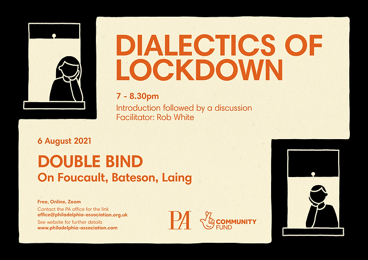 PA_Dialectics of Lockdown_03_DOUBLE BIND.png