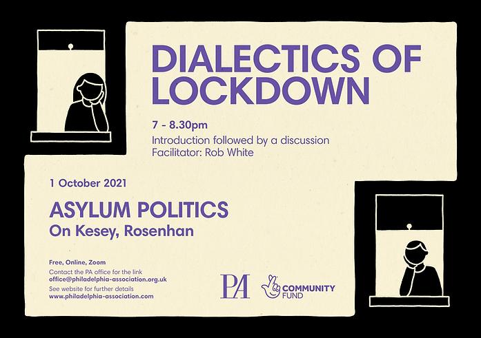 PA_Dialectics of Lockdown_05_ASYLUM POLITICS.png