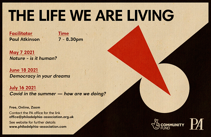 The Life we are Living_2021_Updated_02.p