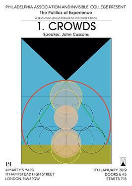 PACrowdsGroup.jpg