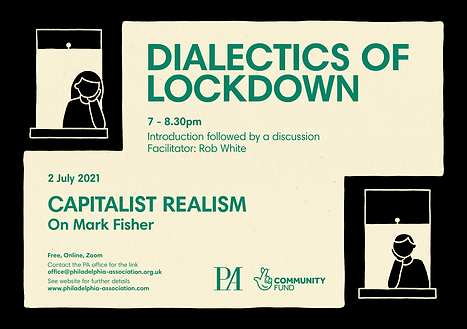 PA_Dialectics of Lockdown_02_CAPITALIST REALISM_.png
