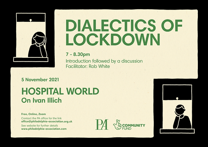 PA_Dialectics of Lockdown_06_HOSPITAL WORLD.png