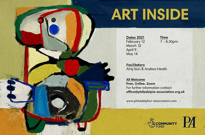 PA_Flyer_ART INSIDE 2.png