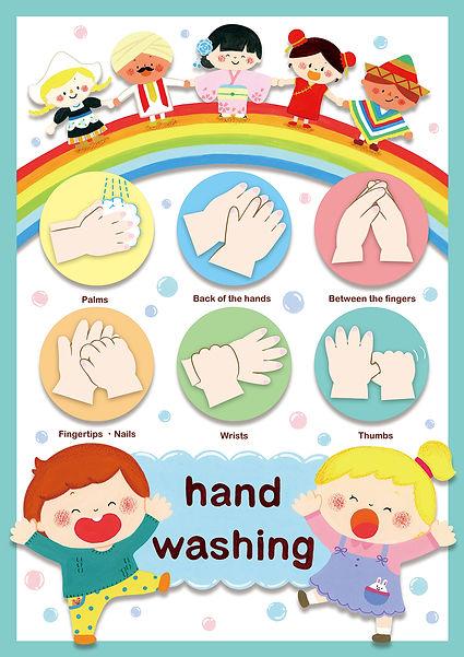 ポスターB1 手洗い 印刷.jpg