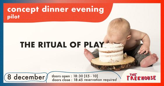 concept-dinner-evening-00.jpg