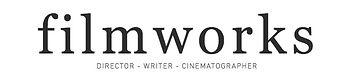 FILMWORKS .jpg