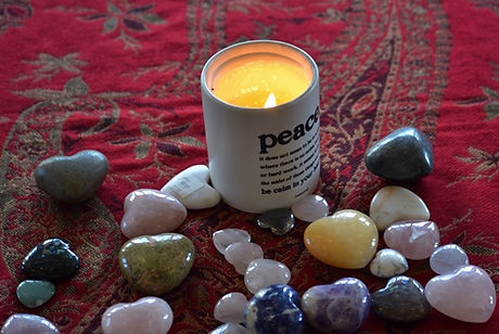 Peace Candle.jpg
