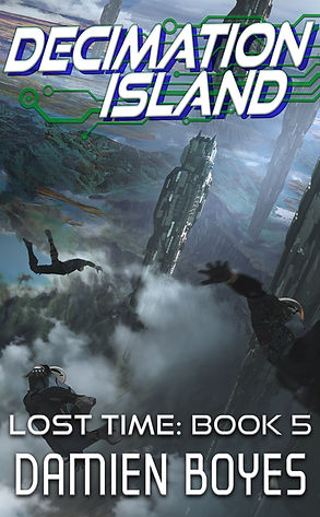 Decimation-Island-Generic.jpg